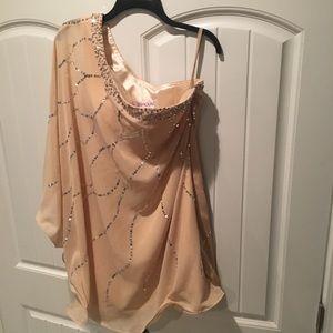 Dresses & Skirts - Formal dress for wedding